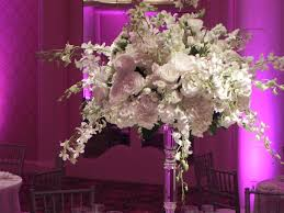 august wedding ideas wedding flowers august wedding flowers in wa