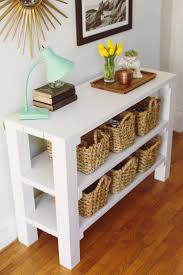 entryway shoe storage solutions 100 entryway shoe storage ideas 19 best shoe rack images on