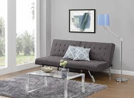 Kebo Futon Sofa Bed Sofa Futon Phyllo Black American Signature Furniture Beautiful