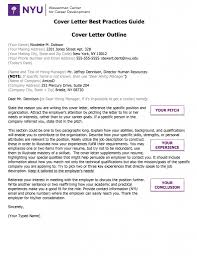 Application Letter For Need Based Scholarship Download Free Application Letters