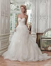 wedding dresses u0026 gowns kleinfeld hudson u0027s bay