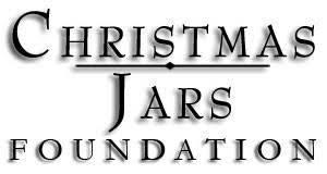 introducing the jars foundation jason f wright