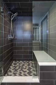 beautiful bathroom decorating ideas ideas you will go beautiful bathrooms decor and more farmhouse