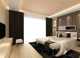 Modern Bedroom Rugs Modern Bedroom Rug Empiricos Club