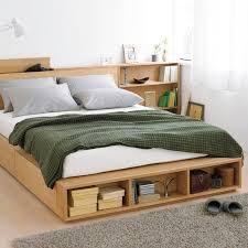 chambre tete de lit 26 têtes de lit avec rangement intégré pour votre chambre des idées