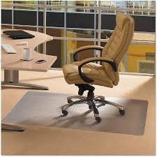 Furniture Grippers Walmart by Cleartex Advantagemat 30 X 48 Low Pile Carpet Chair Mat