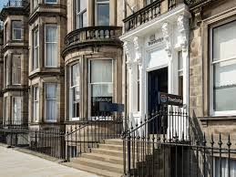 travelodge edinburgh haymarket hotel updated 2017 prices
