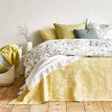 bedspreads zara home autumn winter 2017 collection