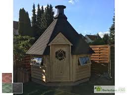 Holzhaus Zu Kaufen Gesucht Finnische Grillkota Kaufen Grillhütte Grillpavillon Gartenhaus