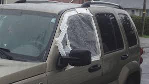 2007 jeep liberty problems jeep window regulator failure