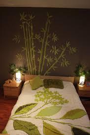chambre en bambou chambre et bambou photo 14 18 3504116