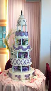 wedding cake hong kong hong kong wedding cake cakes i wedding cake