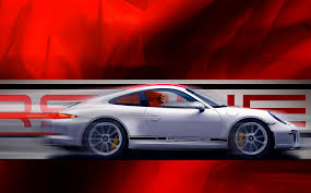 red porsche png buy this artwork porsche art by reginald kruger