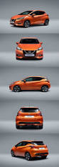 pin by warren wu on nissan micra pinterest nissan