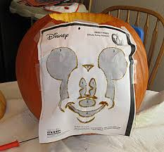 mickey mouse clubhouse pumpkin template u2013 images free download