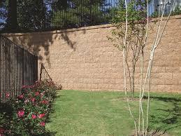 nicolock wall systems massena new york ny