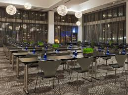 party rooms chicago downtown chicago meeting and event space radisson aqua hotel