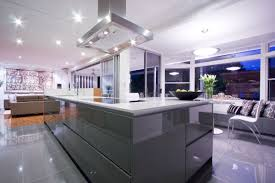 100 ultimate kitchen design the ultimate 1 hour kitchen