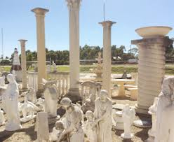 ornamental columns statues inc fort myers fl