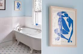 Masters Degree In Interior Design by Interior Decorator U2013 Home Interior Design In Cambridge Ma