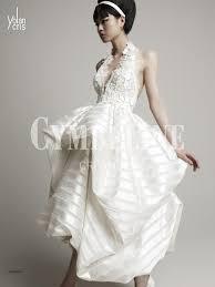 robe de mari e original robe mariee originale idée mariage