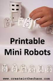 126 best robots images on pinterest science experiments science
