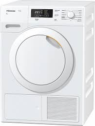 miele tkb 350 wp eco t1 heat pump tumble dryer