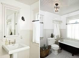 cottage style bathroom ideas 62 best bathroom reno images on room bathroom ideas
