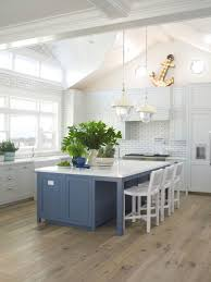 kitchen ceiling designs 20 fabulous kitchen design ideas