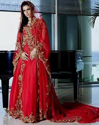 islamic wedding dresses indian muslim wedding dress for women naf dresses