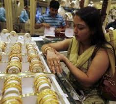 today gold rate in hyderabad 01 dec 2017 rs 130