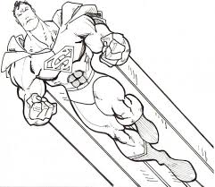 homely inpiration marvel coloring pages marvels avengers