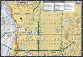 Ucdavis Map Movie Theaters Museums And Attractions Shopping