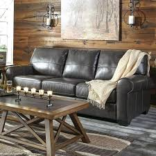 Luxury Leather Sofa Sets Luxury Leather Sofas And Chairs Sofa Hpricot Com