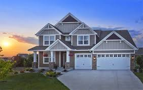 manuel builders floor plans home eagle home mortgage