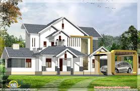 Kerala Home Design Tiles Tile Homedesignsnow