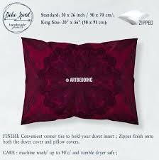 King Size Duvet Covers Canada Red And Black Duvet Covers Previous Red And Black Duvet Cover