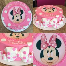 forever sweet bakery cupcakes cakes cake decorating