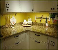 Cabinet Lights Kitchen Cabinet Lights Brick Walls For Kitchen With Led