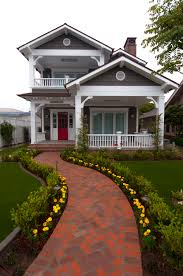 Coastal House Designs Coastal Dwelling Design Co