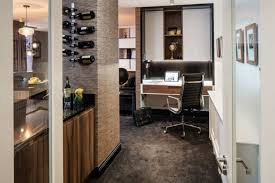 home interior work 5 interior designers who ll do all of the work for you