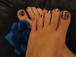 nail art salon cardiff sbbb info