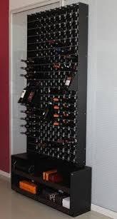 steel rebar wine rack wine pinterest wine rack wine and steel