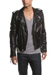 motorcycle style leather jacket biker u0026 leather jacket thread kanye west forum