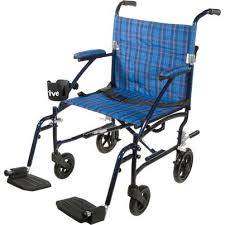Transport Chairs Lightweight Wheelchairs U0026 Transport Chairs