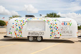 best ebay deals black friday ebay 20th anniversary and 20 days of deals blackfriday fm