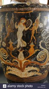 Aphrodite Vase Pottery Painter Stock Photos U0026 Pottery Painter Stock Images Alamy