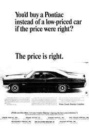 46 best pontiac catalina images on pinterest car automobile and