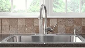 masterly best kitchen faucet brands ecomercae com