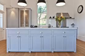 kitchen furniture melbourne armadale shaker style framed traditional kitchen